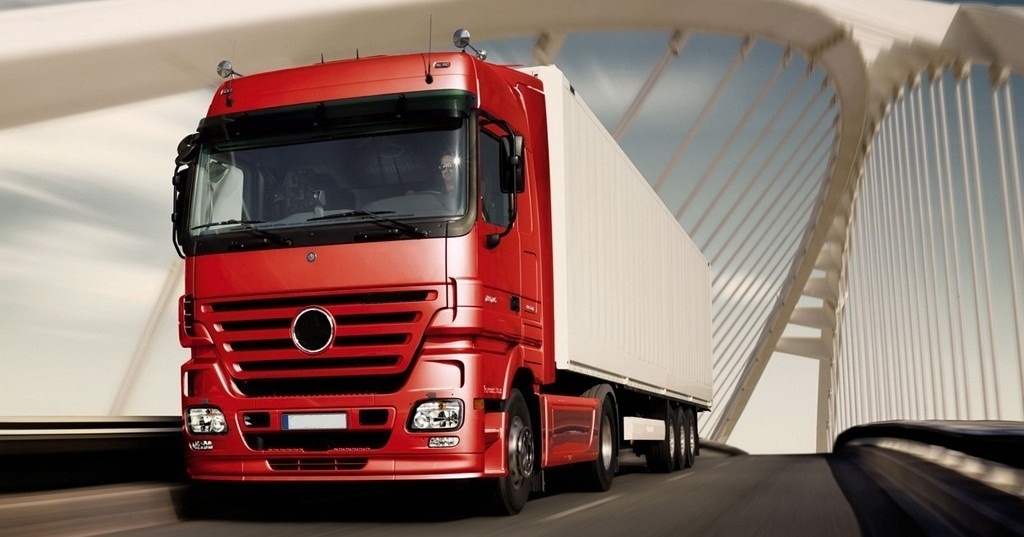 Перевозка/транспортировка медикаментов, медицинских грузов